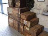 1764 Crates