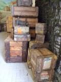 1775 Crates