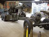 1820 M1 155mm Long Tom