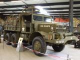 1824 G532 Mack NO 6