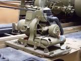 1894 M25 generator