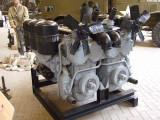 1904 Engine GM 6046 (Sherman M4A2)