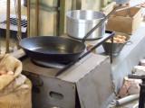 1959 Kitchen detail