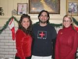 Christmas 2006 Hark Family