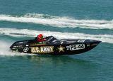 Key West World Championships Nov 8 2006 02.