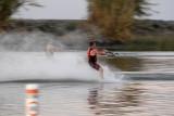 Water Skiing 6