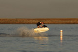 Jet Skiing 2