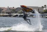 Jet Ski Show 4