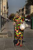 Syracusa Sicily, Italy 4