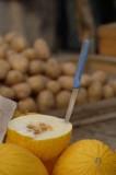 Vegetable Market  --- Syracusa Sicily, Italy  1