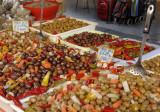 Vegetable Market  --- Syracusa Sicily, Italy  2