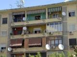 Apartments Tirane, Albania 2