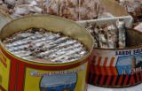 Fish Market ---- Syracusa Sicily, Italy  3