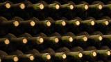 Wine Cellar -- Korcula, Croatia