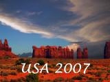 West-USA 2007