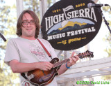 High Sierra Music Festival 2005