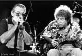 Charlie Musselwhite & Elvin Bishop
