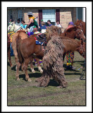 Mamou2006-072.jpg