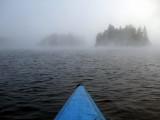 2007_0916_Foggy Kayak Ride2
