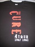 4Tour 2007-08
