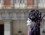 Paseos por Madrid / Madrid, Some walks