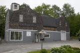 Maine Distilleries