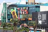 Showcase Mall