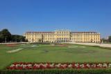 Sch�nbrunn Palace