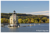 Hudson Valley, NY Lighthouses
