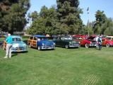 WIV Car Show (3).JPG