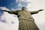 Brazil, Brazil !