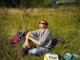Sunglasses (II)