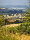 Village vista (II)