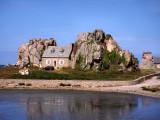 Bretagne, France (Aug 1998)