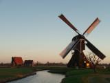 Dutch Outdoors (older)