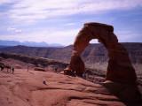Utah, USA (Jul 1997)