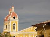 Nicaragua (Jul 2007)