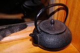 28mm Teapot and Tail