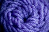 No knitting skills (FEB02)