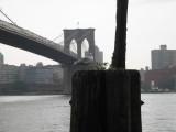 New York field trip - 10/21-10/22/05