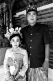 The Wedding of Gustu and Hani 2007