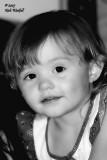 my_granddaughter_madison