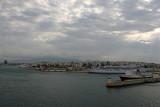 Piraeus 2