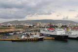 Piraeus 3