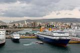 Piraeus 4