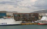 Piraeus 5