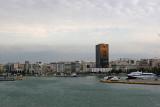 Piraeus 6