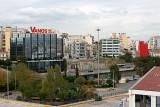 Piraeus 8