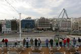 Piraeus 9