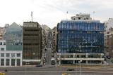 Piraeus 10